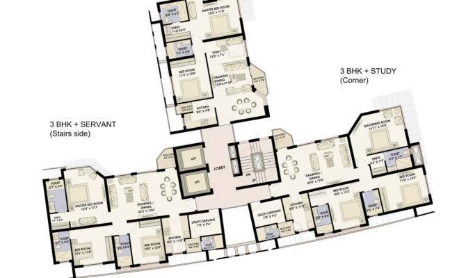 Home Plans Design Real Estate Floor