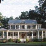 Home Plans Eplans Includes Country Cottage Farmhouse