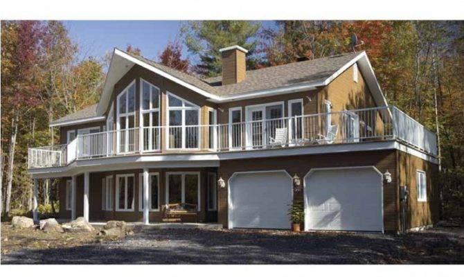 Home Plans Great Dream Source Big Windows
