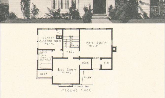 Home Plans House Designs