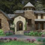 Home Plans Inlaw Suite Designs