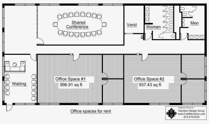 Home Plans Interior Design Ideashome Ideas