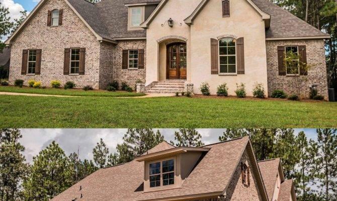 Home Plans Louisiana Best Plan