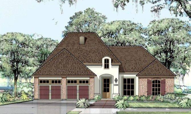 Home Plans Louisiana Elegant Livingston House