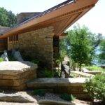 Home Plans Usonian Designs