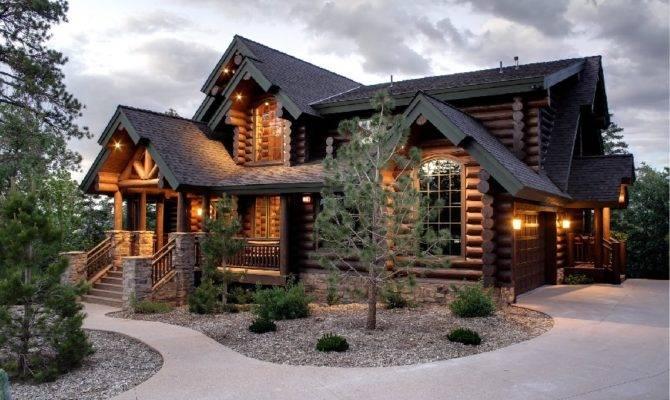 Home Quality Log Homes Cabins Garden Houses Timber Frame