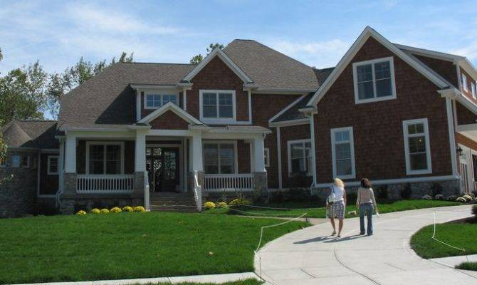 Home Rama House Nantucket Style Living