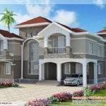 Home Remodeling Design December