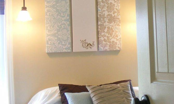 Home Staging Bedrooms Complete Guide