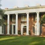 Home Style San Antonio Real Estate