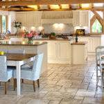 Home Styles Country Style