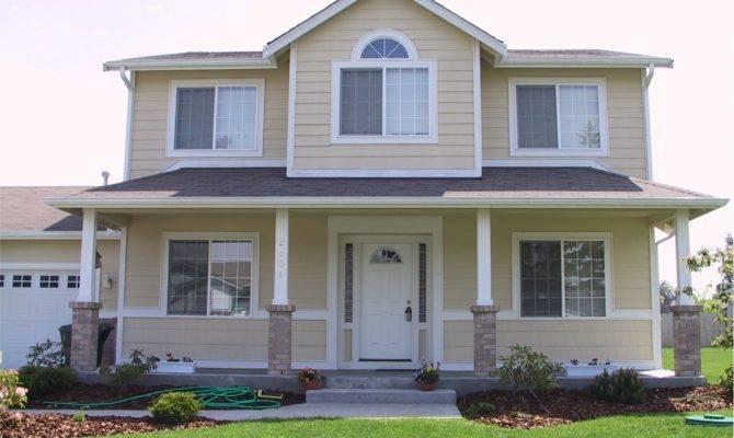 Home Sweet House Never Heard Jen Tidwell