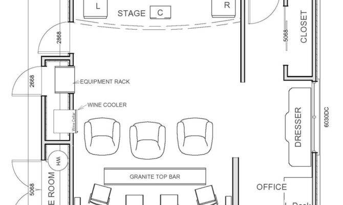 Home Theater Plans Smalltowndjs