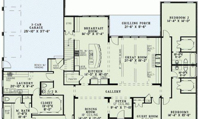 Home Theatre Floor Plans Beautiful Palace Theater