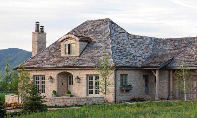 Home Tour French Country Cottage Decor Inspiration Part