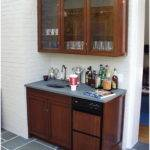 Home Wet Bar Furniture Marceladick