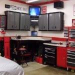 Home Workshop Ideas Garage Plans Small