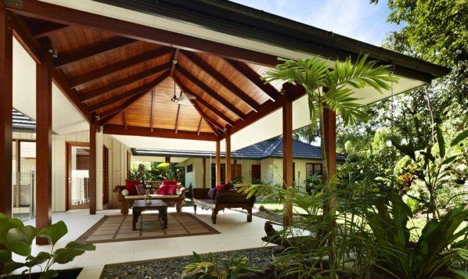 Homely Place Grand Designs Australia Part