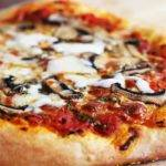 Homemade Pizza Recipe Simplyrecipes