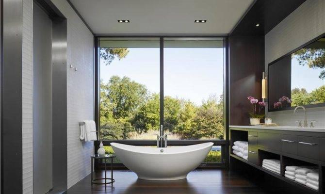 Homeportfolio Most Popular Bathroom Designs