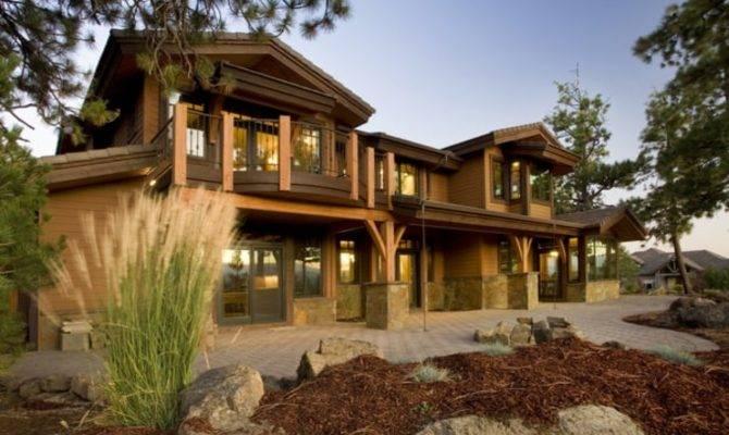 Homes Basements Daylight Pool