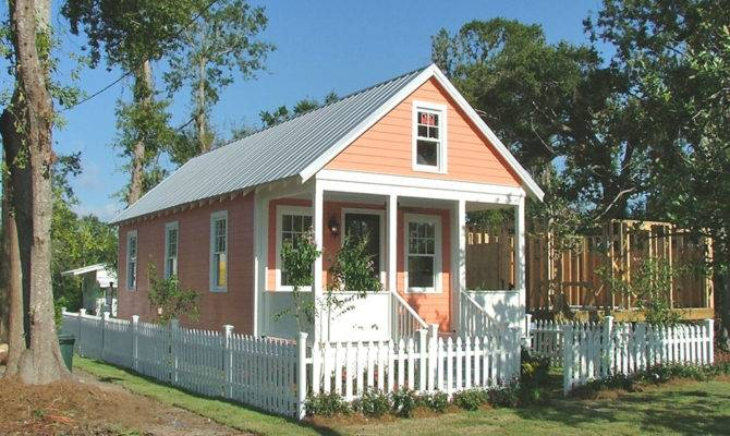 Homes Custom Plans Modular Building Cheap Excellent