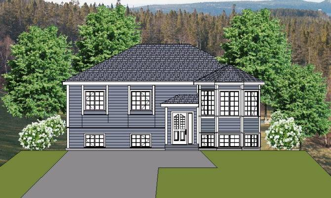Homes Design Get Yourself House Plan Reasonable