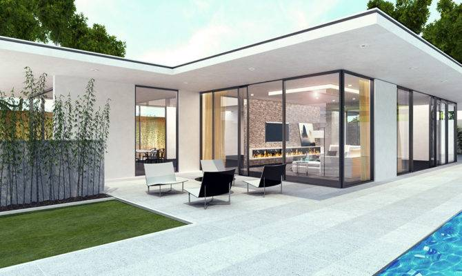 Homes Designed Your Coastal Block Luxury Living