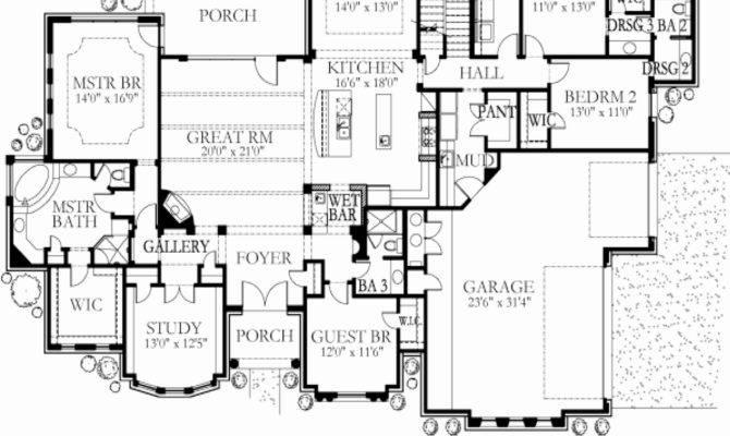 Homes Glazier