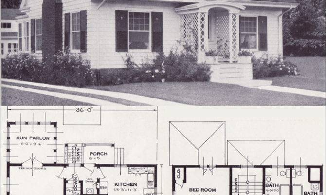 Homes House Plans Home Designs