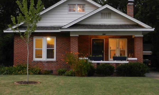 Homes Market