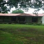 Homes Sale Beech Bluff Real Estate Land