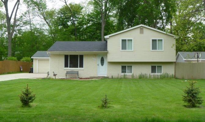Homes Sale Farmington Hills Blog Subdivision