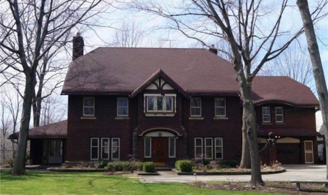Homes Sale Mother Law Suites Fit Queen