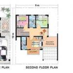 Homes Southwest Florida Plan Floor House Plans
