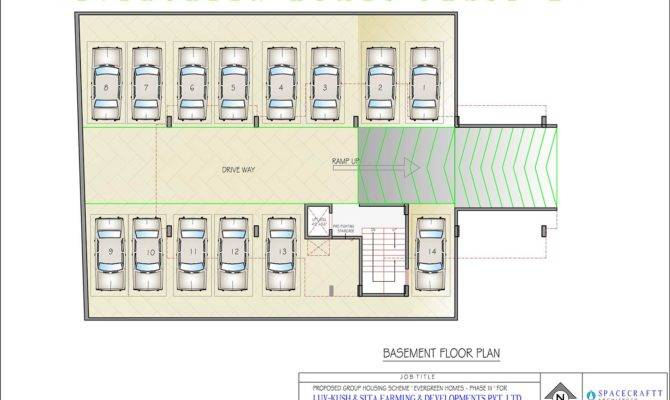 Homes Township Project Phase Iii Bungalows Bhk Flats
