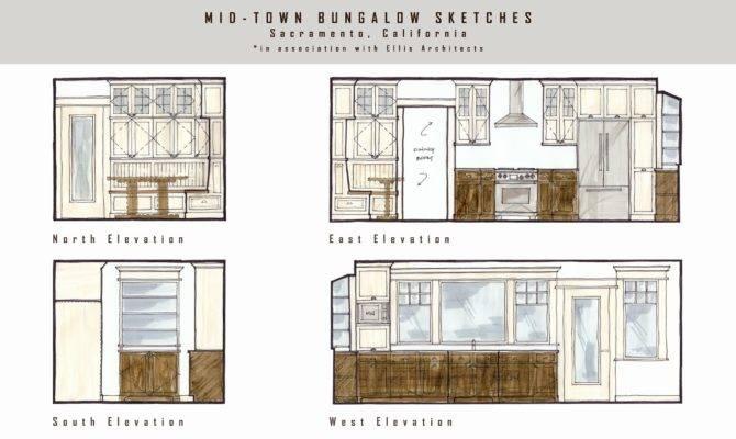 Homestyler Floor Plan Luxury Creator