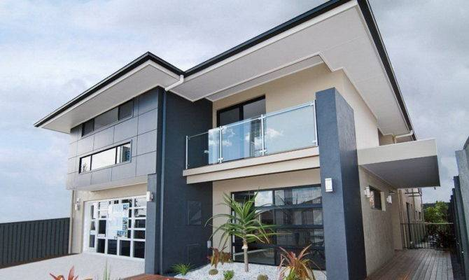 Horizon New Home Design Brisbane Painters Total Cover Painting