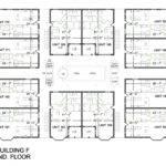 Hotel Room Floor Plans Group Tag Keywordpictures