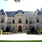 Hotr Poll Battle French Chateaus Homes Rich