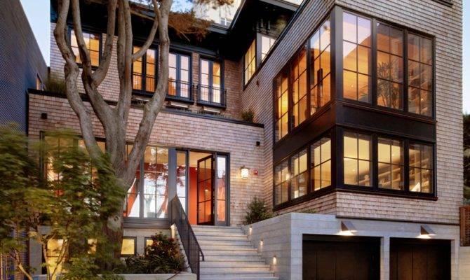 Hotr Poll Which Story Contemporary Home Prefer