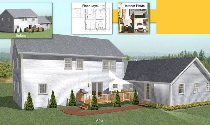 House Addition Plans Ideas Room Inspiration