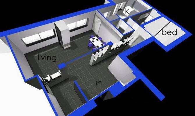 House Architecture Maps Designs