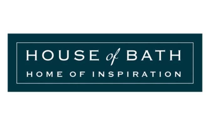 House Bath Twitter