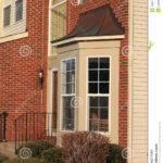 House Bay Window Photography