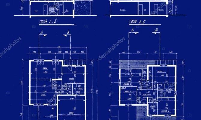 House Blueprints Franckito