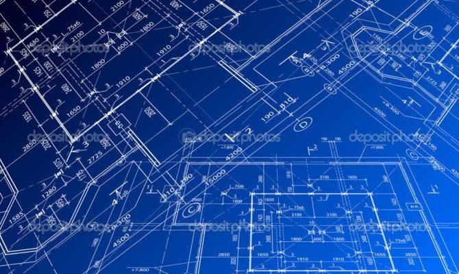 House Blueprints Pixshark