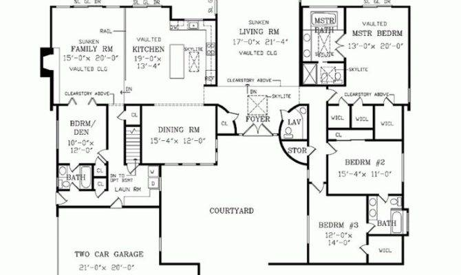 House Blueprints Sims Ideas Pinterest