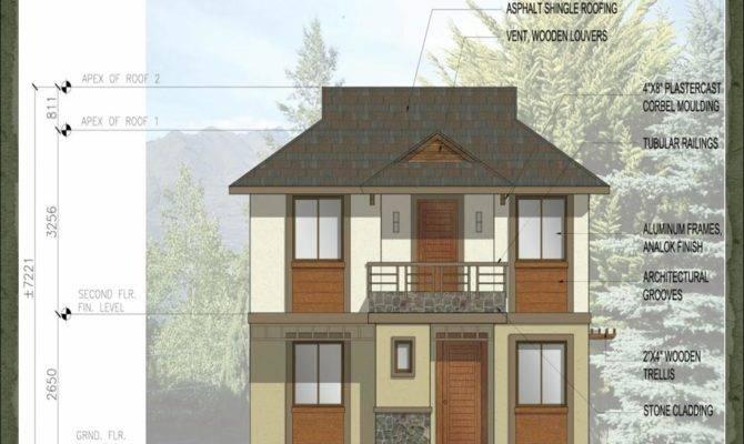 House Construction Iloilo Small Ranch Plans Elegant