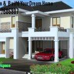House Construction Low Cost